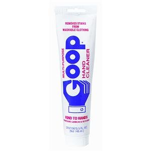 original-goop-multi-purpose-hand-cleaner-105-ounce-tube-biodegradable-for-waterless-cleaning-removes