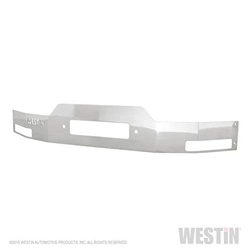 Westin 46-70100 Faceplate for MAX Winch Mount Tray