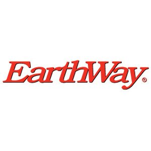 EarthWay 2130, 2150, 2170, F130, F80, S25 Spreader Upper Handle Diamond with Grip 60175