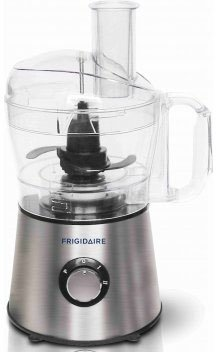 Frigidaire FD5182 Mini Food Chopper Processor, 220-240 Vo...