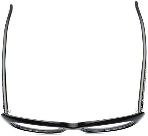 Adulto Gafas Polargreygradient de Armani Negro Sol Unisex Black 14xqO