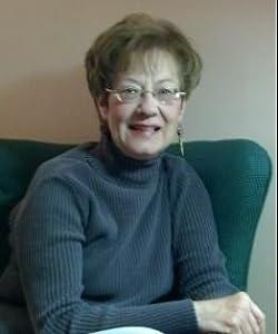 Cynthia S. Becker