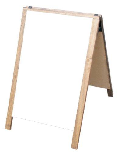 neoplex-22-x-28-hardwood-sidewalk-sandwich-board-a-frame-sign-with-dry-erase-surfaces-dark-walnut-st