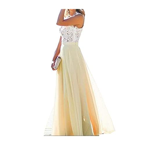 Cream Plus Size Evening Dresses Amazon