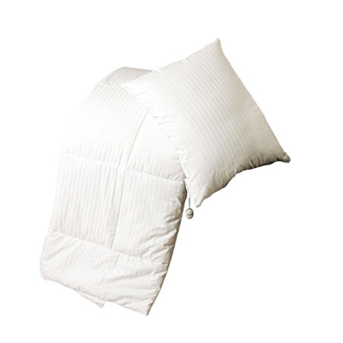 Silx Filled Comforter Cotton Cover product image