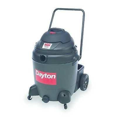 Dayton Vacuum Filters (Wet/Dry Vacuum, 6.5 HP, 22 gal., 120V)