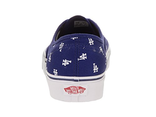 Camionnettes Authentiques Los Angeles Dodgers / Dodgers / Blue