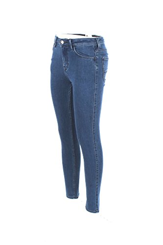 Jeans 2018 Estate Denim 28 L626habe Lee Primavera Donna Hqr0RnH
