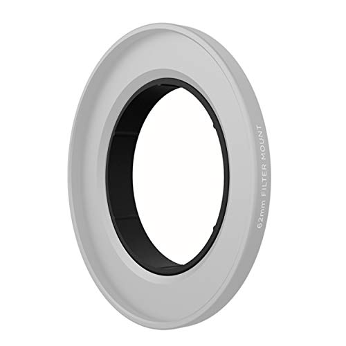Moment - Lens Filter Mount - Spare Ring for New Wide