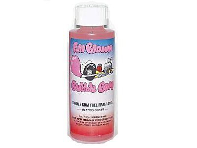 manhattan-oil-scented-gas-additive-4-oz-full-blown-bubble-gum-by-manhattan-oil