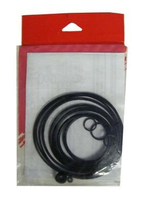 Hitachi NR83A Framing Nailer O-Ring Kit - (Nailer O-ring Kit)