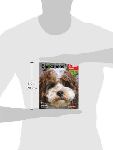 Cockapoos (Complete Pet Owner's Manuals) 2