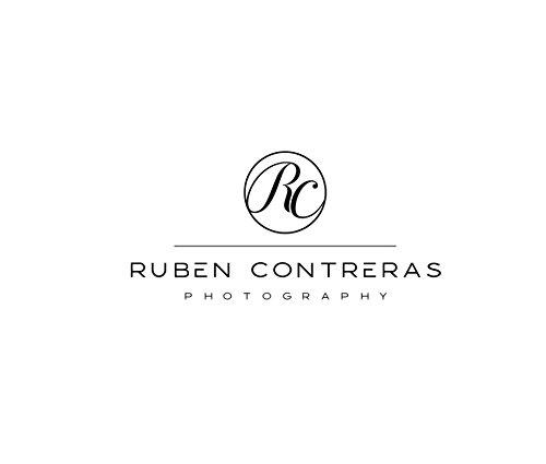 Read Online Ruben Contreras Photography Edition 1st Edition ebook