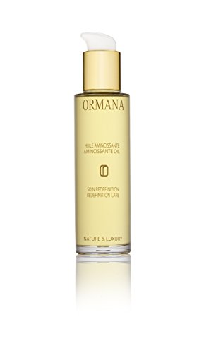 - Ormana Luxurious Slimming Oil | Essential for Weight Loss & Skin Tightening Effect