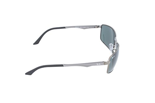 09cfe8b3a4 Jual Ray-Ban RB3498 Sunglasses -