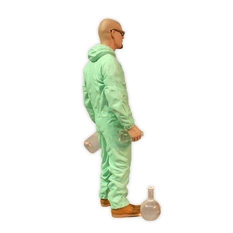 Breaking Bad - Figura de acción (MEZCO Toys JUL131895)