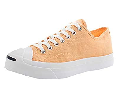 Converse Jack Purcell Jack Unisex Shoes