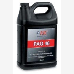 46 Viscosity Pag Oil - 9