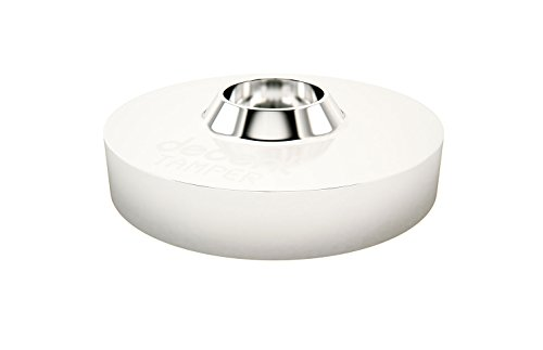 Replacement Tamper Base (standard)