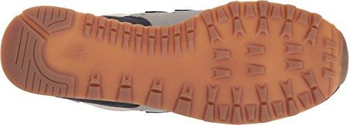574 Stile Di Vita Moda Sneaker New Balance CJ64dL6u