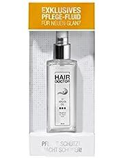 Hair Doctor Argan Oil Pflege Fluid Haaröl für seidigen Glanz 50ml