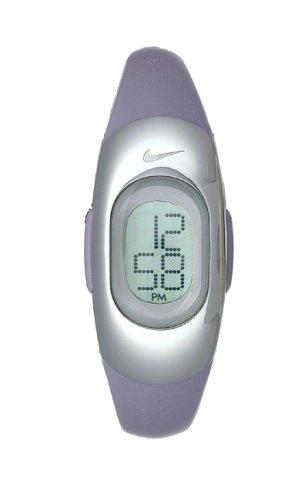 Nike Reloj analogico para Chico de Cuarzo con Correa en Caucho WR0103501: Amazon.es: Relojes