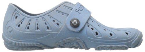 Shoe Classic Blue Sky Slip Barefooters Sky Shoe On Classic On Slip Barefooters fw7q1