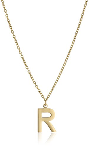 14k-yellow-gold-initial-letter-r-pendant-necklace-18