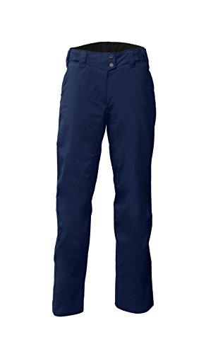 Navy Waist Phenix Orca Pantalone Donna q8CP8wBxF
