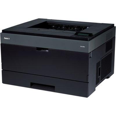 Dell 2350D Duplex Printer 1200dpi