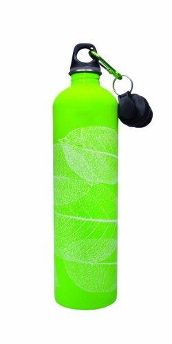 Cheeki Liter Stainless Steel Bottle