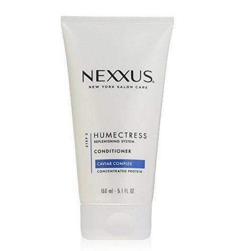 Nexxus Humectress Conditioner, 5.1 Fluid Ounce
