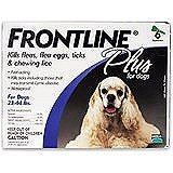 merial-frontline-plus-flea-and-tick-control-for-dogs-23-to-44-lbs-6-pack