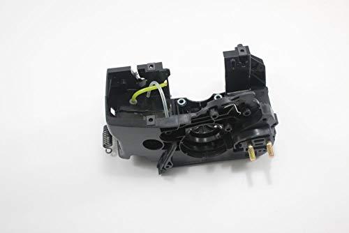 [해외]Husqvarna 579061402 Chainsaw Chassis Assembly Genuine Original Equipment Manufacturer (OEM) Part / Husqvarna 579061402 Chainsaw Chassis Assembly Genuine Original Equipment Manufacturer (OEM) Part