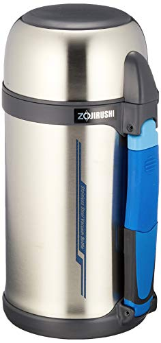 Zojirushi SF-CC13XA 44-Ounce Tuff Sports