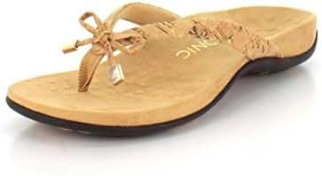 Vionic Women's Bella II Sandals