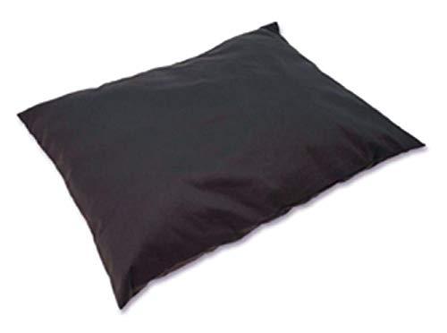 DOSKOCIL MANUFACTURING 27466 Cedar Pet Bed, 30 by 40-Inch, Multicolor