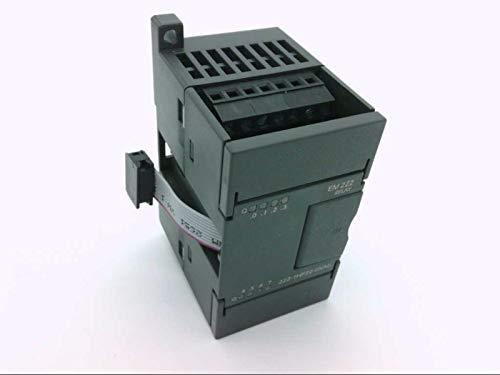 RADWELL VERIFIED SUBSTITUTE 6ES7-222-1HF22-0XA0-SUB Replacement of Siemens 6ES7222-1HF22-0XA0, Digital Out 8DO X RELAY6ES72221HF220XA0SUB