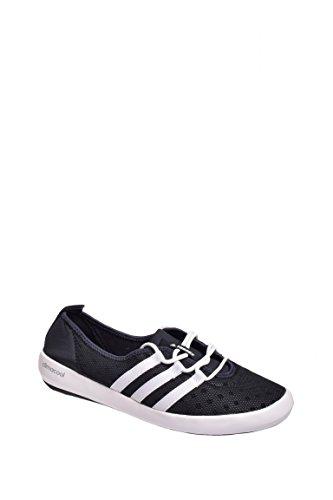 adidas+Outdoor+Women%27s+Terrex+Climacool+Boat+Sleek+Water+Shoe