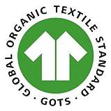 Ecolino Organic Cotton Toddler Sleep Bag or Sack