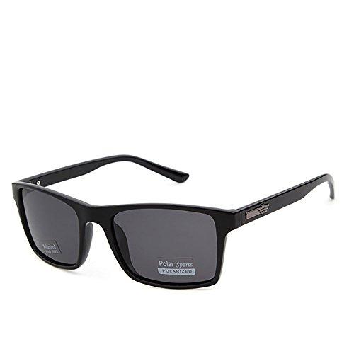 Gafas 1 hombre sol para SUDOOK Color de B6UwqfxZT