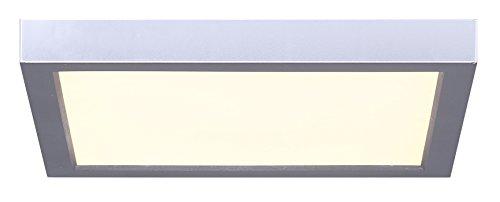Low Volt Outdoor Light Fixtures - 9