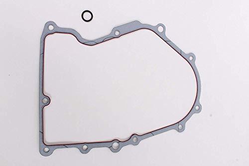 - Kohler 24-041-66-S Genuine Oil Pan Gasket Kit Replaces 24-041-24-S 24-041-54-S