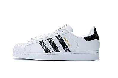 7 Modelusa 6eu Hit Womens Adidas Superstar Sneakers 5uk 39 f76gybY