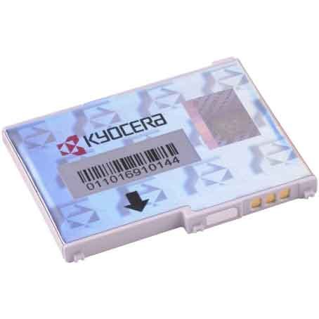 Original Kyocera Standard Lithium TXTBAT10186