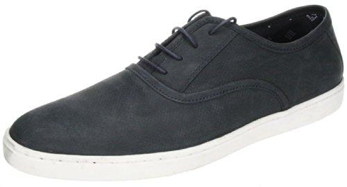 Red Tape - Zapatos de cordones para hombre azul - azul marino