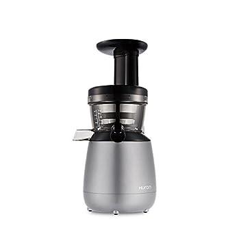 Extractor de zumo Hurom Serie HP 2ª generación gris