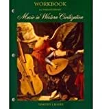 Music in Western Civilization, Wright, Craig and Simms, Bryan R., 0495006319