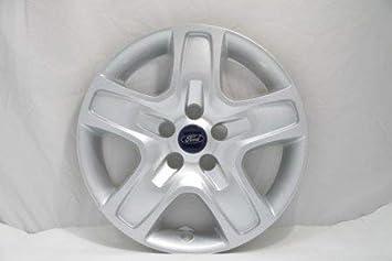 "Ford Tapacubos original 16"" Pulgadas. Referencia 1577633."