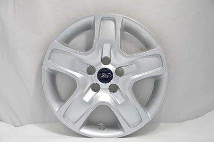1 pezzo Ford Copricerchio Originale 1577633-16 Pollici.